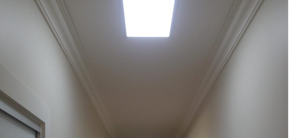 Illume Skylight Alternative Sydney