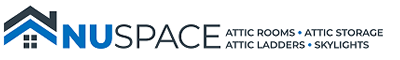 Nuspace Sydney- Attic Specialists