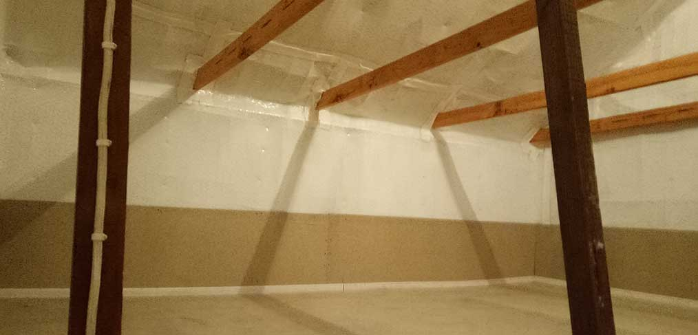Attic Renovations Sydney