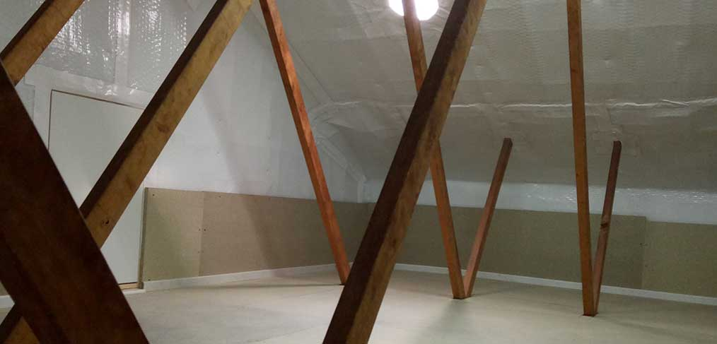 Sydney Attic Conversion